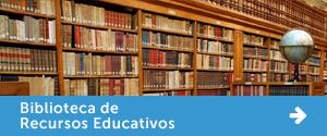 Biblioteca de Recursos Educativos