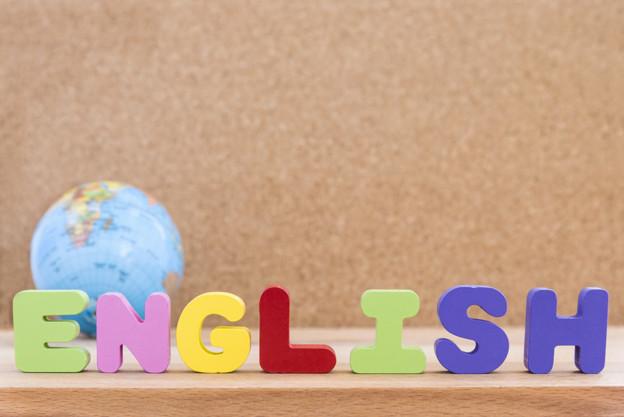 Un cuarto de la población mundial habla inglés. ... | CVA - Centro ...