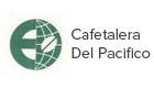 Cafetalera del Pacífico