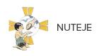 Fundación NUTEJE
