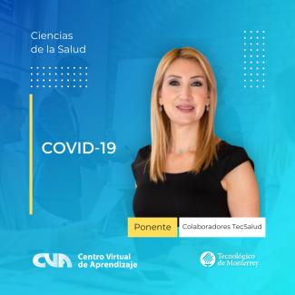 Facebook en mi negocio