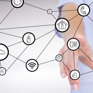 Crece con los cursos del Centro Virtual de Aprendizaje