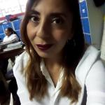 Alexandra Ramón