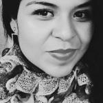 Perla Patricia Mendoza
